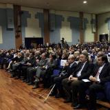 gala beneficenza 01-12-2011-04