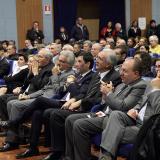 gala beneficenza 01-12-2011-06
