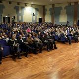 gala beneficenza 01-12-2011-10