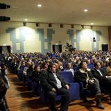 gala beneficenza 01-12-2011-11