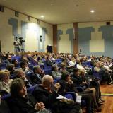 gala beneficenza 01-12-2011-12