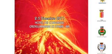 il piede diabetico-fermiamo-eruzione-2-3-2011