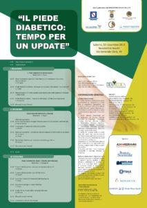 Locandina-Convegno-Piede-Diabetico-Deamedica-2012.jpg
