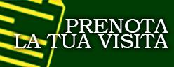 Fondazione Deamedica Onlus-Prenota-la-tua-visita